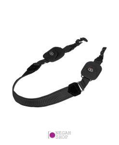 بند دوربین ضد لغزش تامراک Tamrac N-5053 Anti-Slip Digital Camera Strap