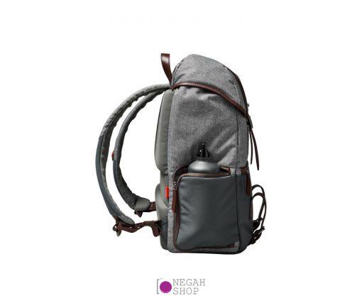 کیف کوله مانفروتو Manfrotto Lifestyle Windsor Backpack