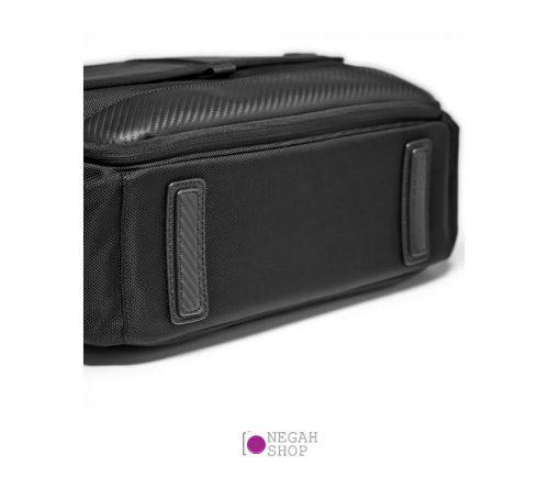 کیف شانه آویز گیتزو Gitzo Century compact camera messenger GCB100MS