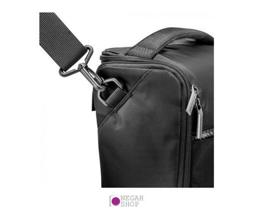 کیف شانه آویز مانفروتو Manfrotto Advanced Camera Shoulder Bag A6