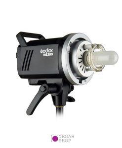 فلاش Godox MS300
