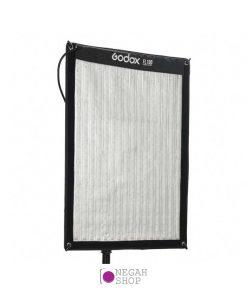 نور ال ای دی گودکس Godox Flexible LED FL-100.jpg