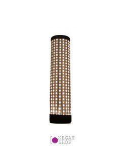 نور Godox Flexible LED FL-150R