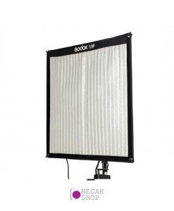 نور ال ای دی گودکس (Godox Flexible LED FL-150S (60*60