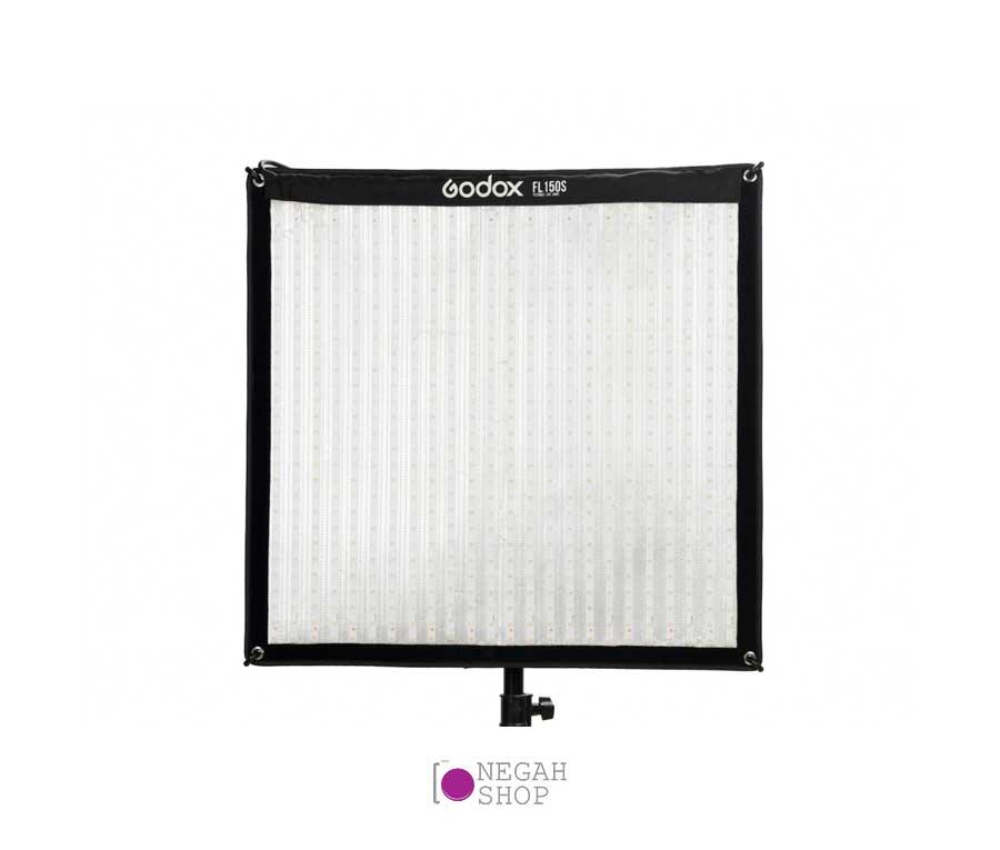 نور ال ای دی گودکس Godox Flexible LED FL-150S