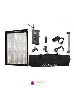نور ال ای دی گودکس Godox Flexible LED FL-60