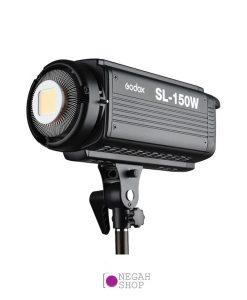نور Godox LED SL-150