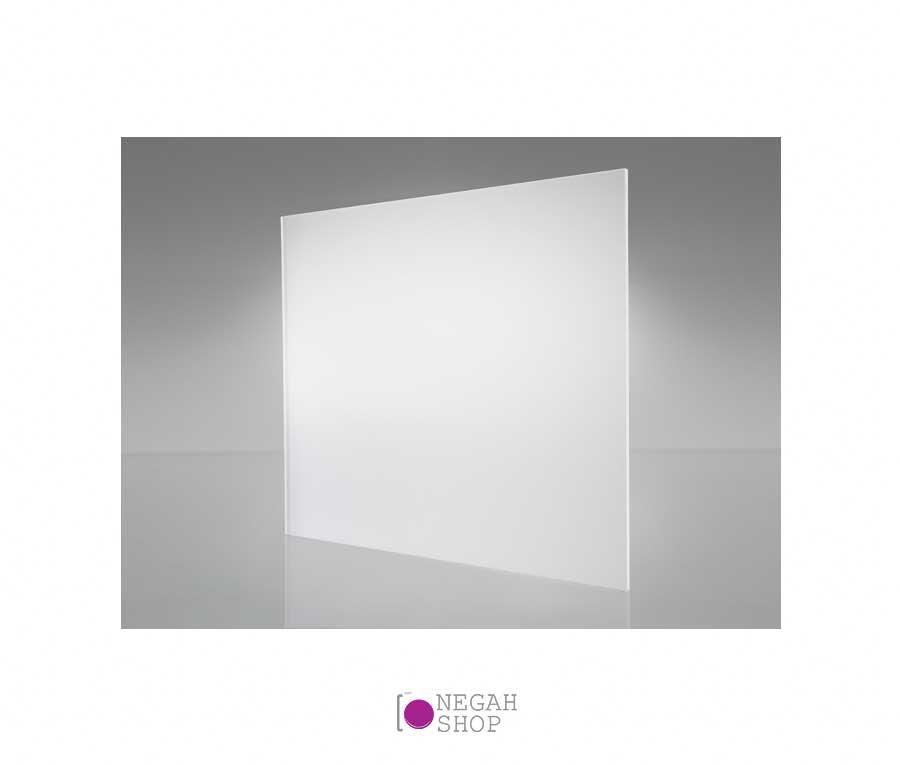 پلکسی سفید 40*40