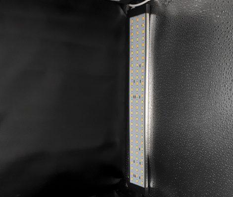 پنل SMD 50 مخصوص اتاق نور