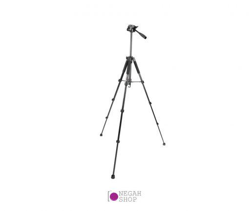 سه پایه دوربین کینگ جوی Kingjoy VT-860