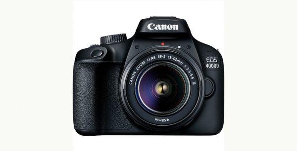 بهتر دوربین عکاسی کمتر از 7 ملیون تومان