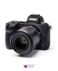 محافظ ژله ای Nikon Z6-Z7