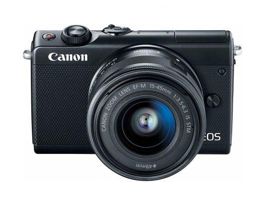 بهترین دوربین ارزان قیمت بازار
