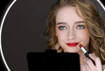 راهنمای خرید رینگ لایت آرایشگاهی