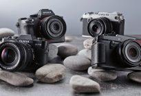 بهترین دوربین عکاسی 2020