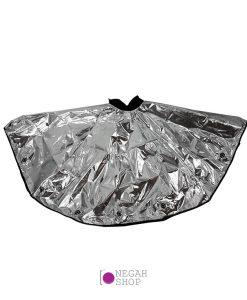 لایه انعکاسی برای چتر دیفیوزر پارابولیک Life 130cm AU48SY