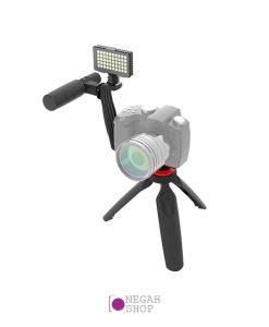 کیت تولید محتوا Digi Power DPS-VLG5