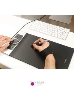 تبلت طراحی XP-PEN Deco Pro Small