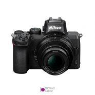 دوربین دیجیتال عکاسی نیکون Nikon Z50 16-50mm