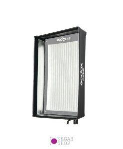 سافت باکس نور گودکس Godox Flexible LED FL-SF100 4060