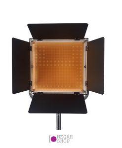 پنل ال ای دی Verta 900 LED
