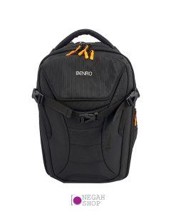 کیف دوربین عکاسی طرح بنرو Benro Ranger