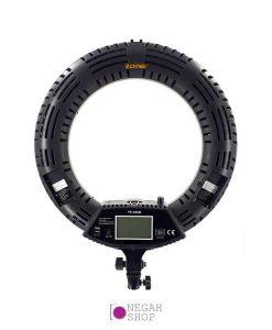 Zomei Ring Light FE-480 III