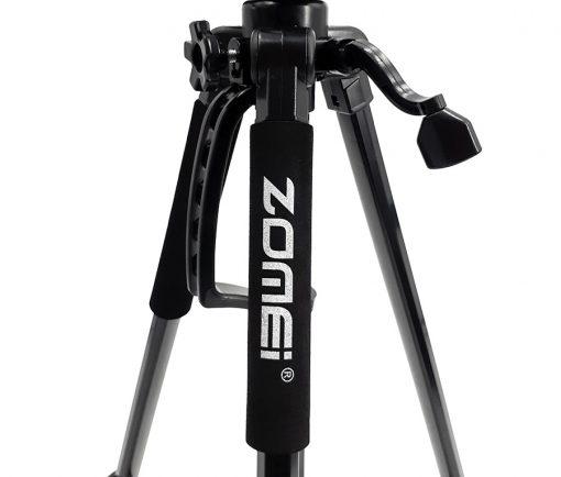 سه پایه عکاسی زومی مدل Zomei 1200