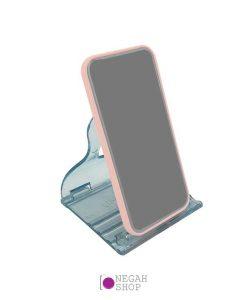 نگهدارنده موبایل Unimat