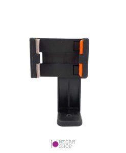 هولدر نگهدارنده موبایل Unimat
