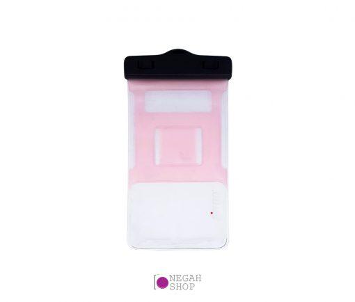 کاور ضدآب موبایل Bingo 6 inch