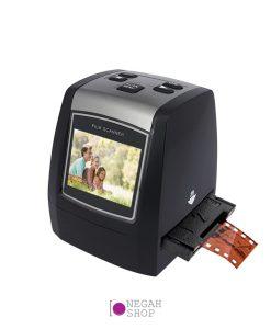 اسکنر فیلم Film Scanner WT600