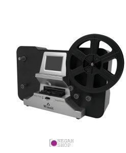 اسکنر فیلم Winait Film Scanner DV-180N