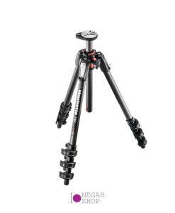 سه پایه عکاسی Manfrotto MT190CXPRO4