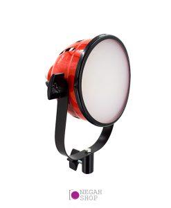 نور فلات 800 SMD دیمردار