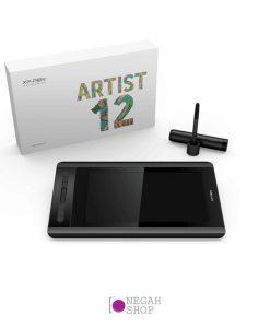 تبلت طراحی XP-PEN Artist12