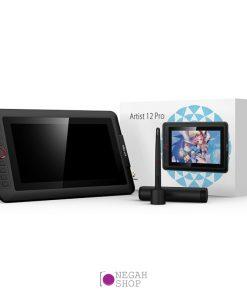 تبلت طراحی XP-PEN Artist12 Pro