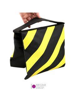 کیف وزنه Neewer NW109