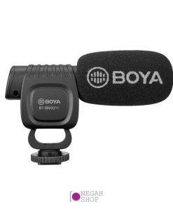 Boya BY-BM3011