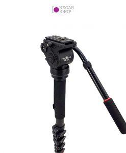 تک پایه عکاسی فتومکس مدل Fotomax FM-506C