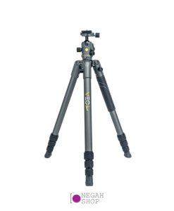 سه پایه عکاسی ونگارد Vanguard VEO2 264 AB