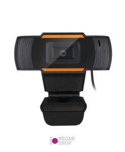 وب کم Webcam 1080P