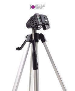 سه پایه عکاسی ویفنگ مدل Weifeng WT-330A